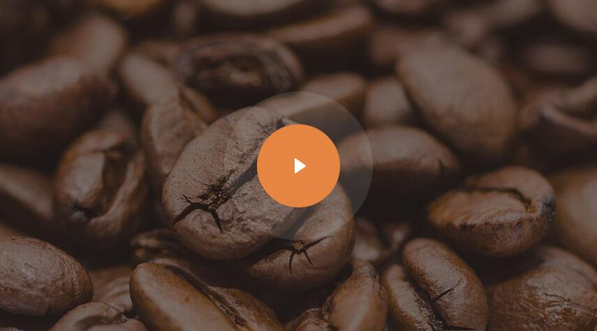 home_coffee2_pic8