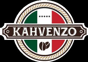 Kahvenzo_Logo2
